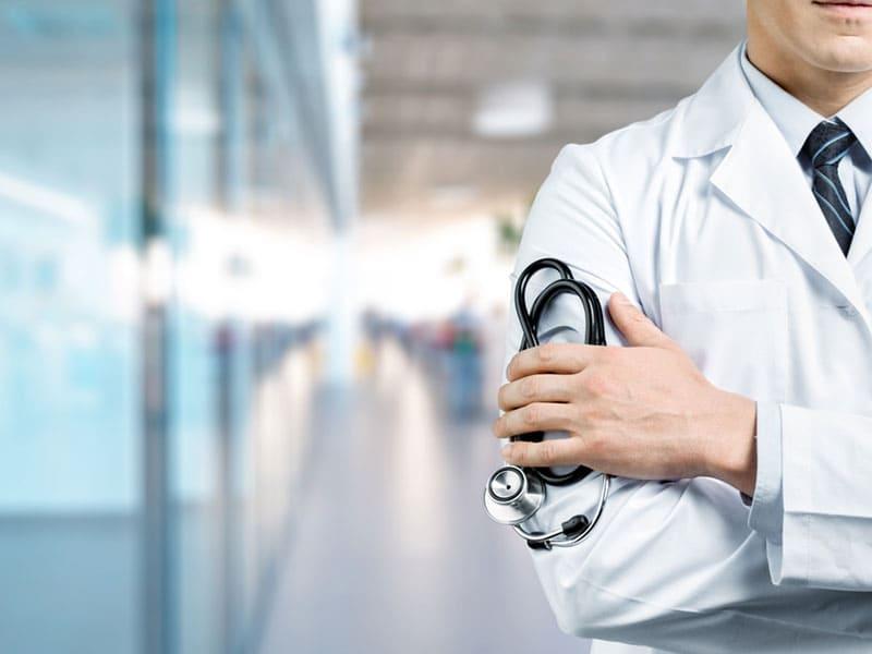Методы официального лечения и их минусы