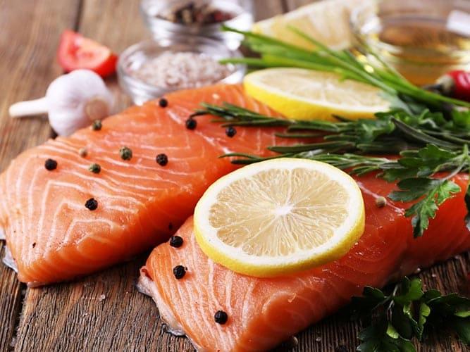 Особенности лечебного питания при тиреотоксикозе